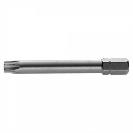 EMBOUT 5  16 TORX 30 LONG 70mm