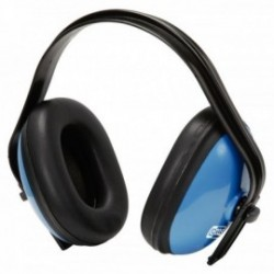 KS TOOLS 310.0131 Casque anti-bruit 25db