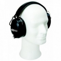 KS TOOLS 310.0135 Casque anti-bruits éléctronique