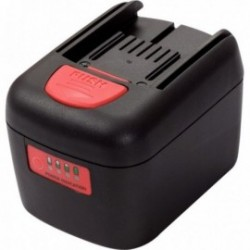 KS TOOLS 515.3597 Batterie universelle Li-Ion 10,8V-1,5Ah