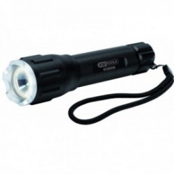 KS TOOLS 550.1237 Lampe torche à LEDs CREEpower L.159mm