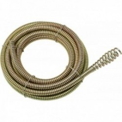KS TOOLS 900.2522 Spirale de rechange 6mm x 4,5m