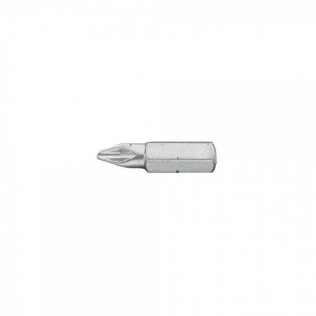 EMBOUT 5 16 PH 2 LONG 32 MM