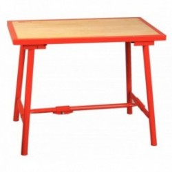KS TOOLS 914.1300 Table de monteur, 34kg
