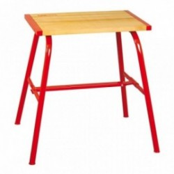 KS TOOLS 914.3000 Table sanitaire 30kg