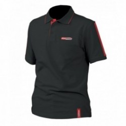 KS TOOLS 985.0763 Polo taille XXL