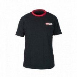 KS TOOLS 985.0830 T-shirt 100 % Coton taille S