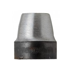 DECOUPE JOINT 22 MM