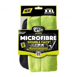 Microfibre Double Face GS27