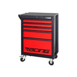 KS TOOLS 850.0007 Servante RACING 7 tiroirs
