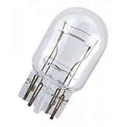 AMPOULE PHILIPS 12066CP W21/5W 12066 12V