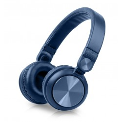Casque audio Bluetooth MUSE M-276 BTB