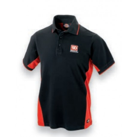 Facom Polo gris taille M VP.POLOGR-MPB