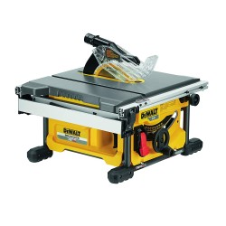 Scie à table XR FLEXVOLT 54V BL Dewalt DCS7485N-XJ