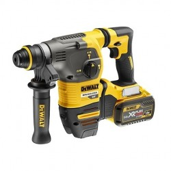 Perforateur SDS-PLUS XR Flexvolt 54V BL 2.8J Dewalt DCH323NT-XJ