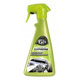 Gs 27 Lustreur express 500 ml