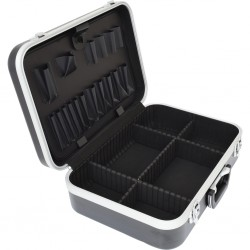 KS TOOLS 850.0520 Valise de technicien 6kg