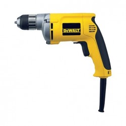DW217-QS. Perceuse rotative Dewalt 675Watts