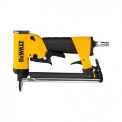 DPS8016-XJ. Agrafeuse pneumatique de finition Dewalt
