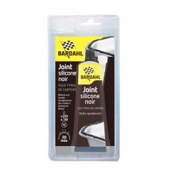 Bardahl Joint silicone noir