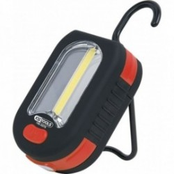 KS TOOLS 150.4375 Lampe LED POWER STRIPE
